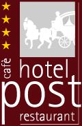 Hotel Post Bruneck
